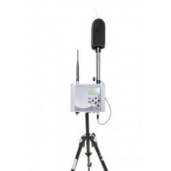 Aurolex Monitoringsystem