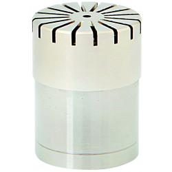 "MK201 1/2"" 200V polarization voltage microfoon"