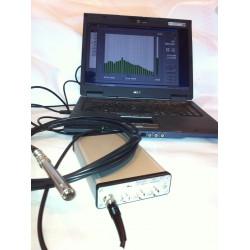 Soundkarte 24-bit DAC für...