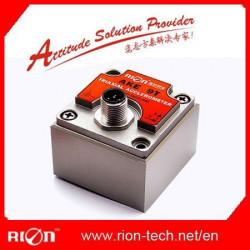 MEMS Versnelling Sensor