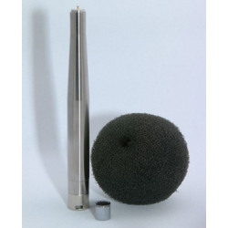 Microfoon 7052PH