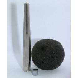 microphone 7052PH