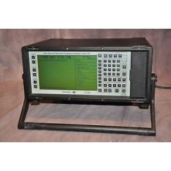 Vibration Meter FFT...