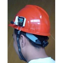 Miete Hangzhou Aihua 5910...