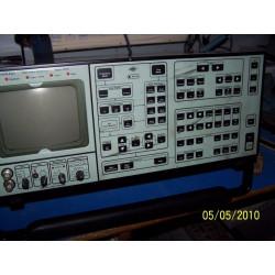 Bruel Kjaer 2515 FFT Analyzer