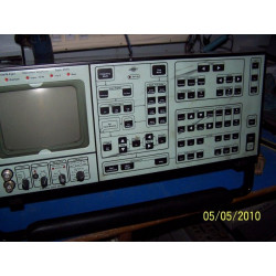 Bruel Kjaer 2515 FFT Analyzer