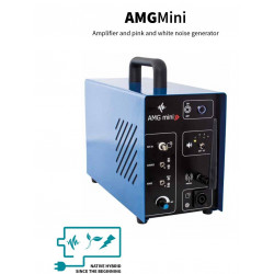 AMG-Mini amplifier...