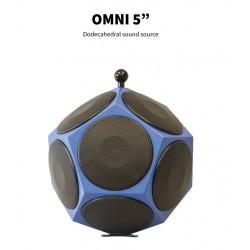Omni 5 'Omnidirectional...