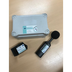 Mifi Hotspot 4G/3G voor...