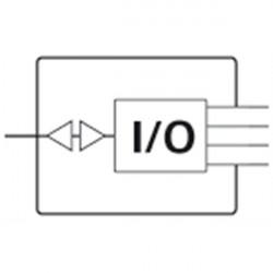 XL2 I/O Adapter PCB