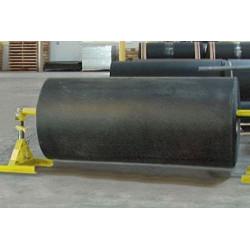 Acoustiblok Rol 6mm (strekkende meter x1.37m)