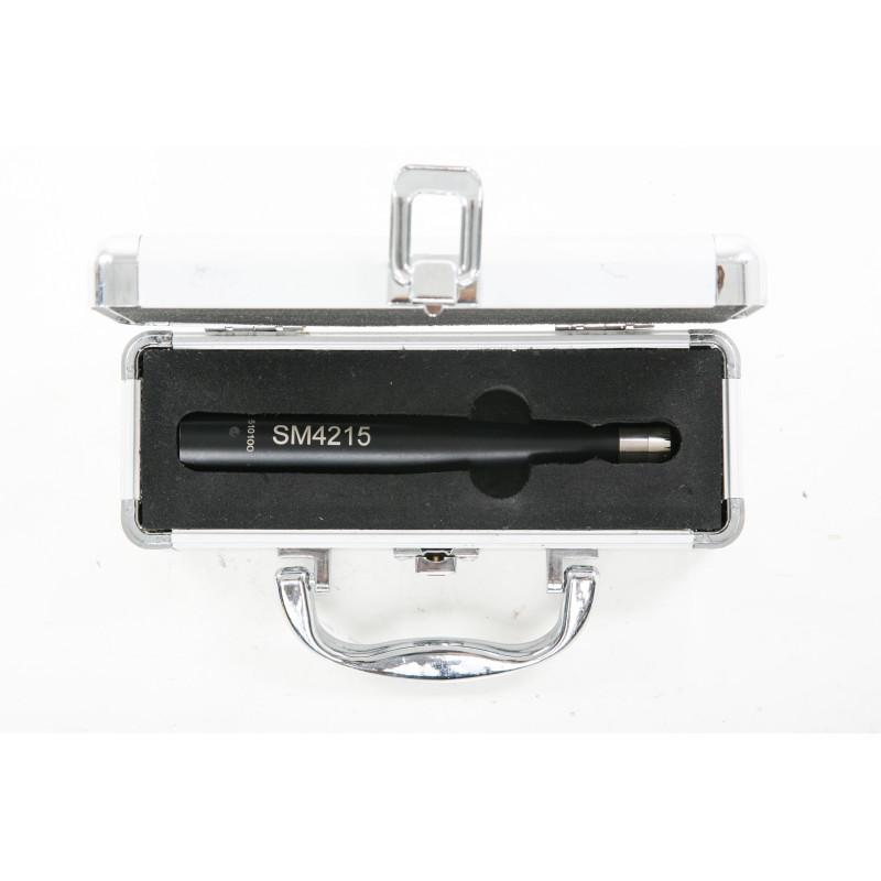 Microfoon SM4215 Klasse 2 IEC61672