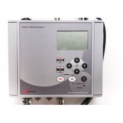 Aurolex Monitoringssysteem