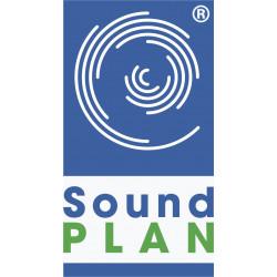 SoundPLAN Startkit Rail
