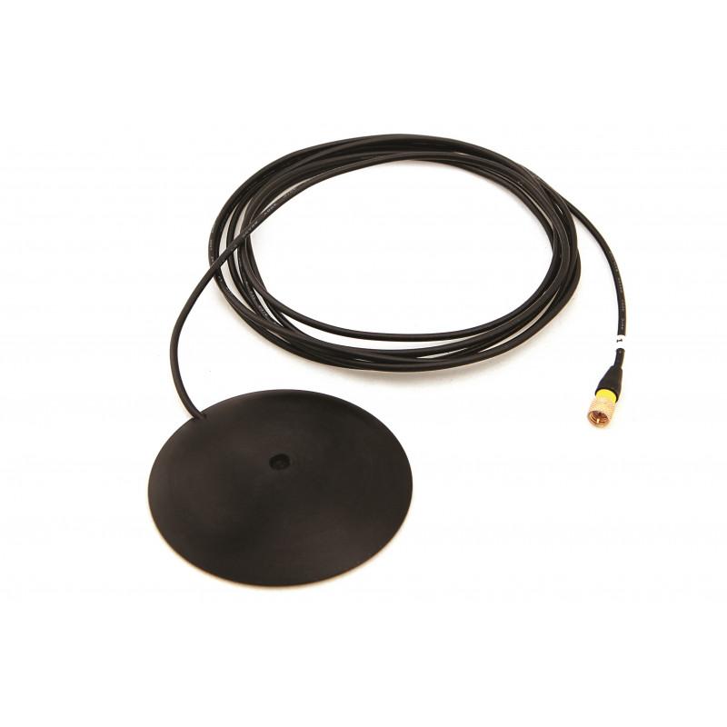 MPS 426 Oppervlakte Microfoon