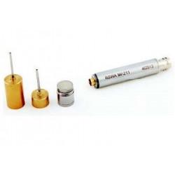 Probe microfoon MPP201