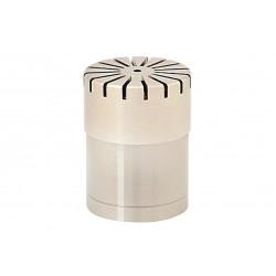 "MP215 1/2"" prepolarized IEC61672 Klasse2 microfoon"