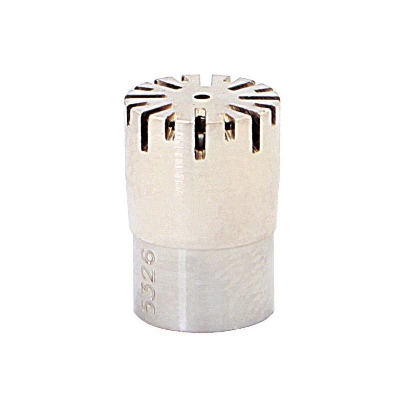 "MP401 1/4"" prepolarized IEC61672 Klasse1 microfoon"
