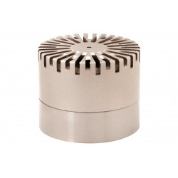 "1"" 200V polarization voltage microfoon KM101"