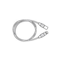 XL2 ASD- Kabel (TEDS)