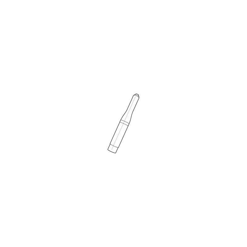 M2211 Microfoon klasse 1, 21-144dB