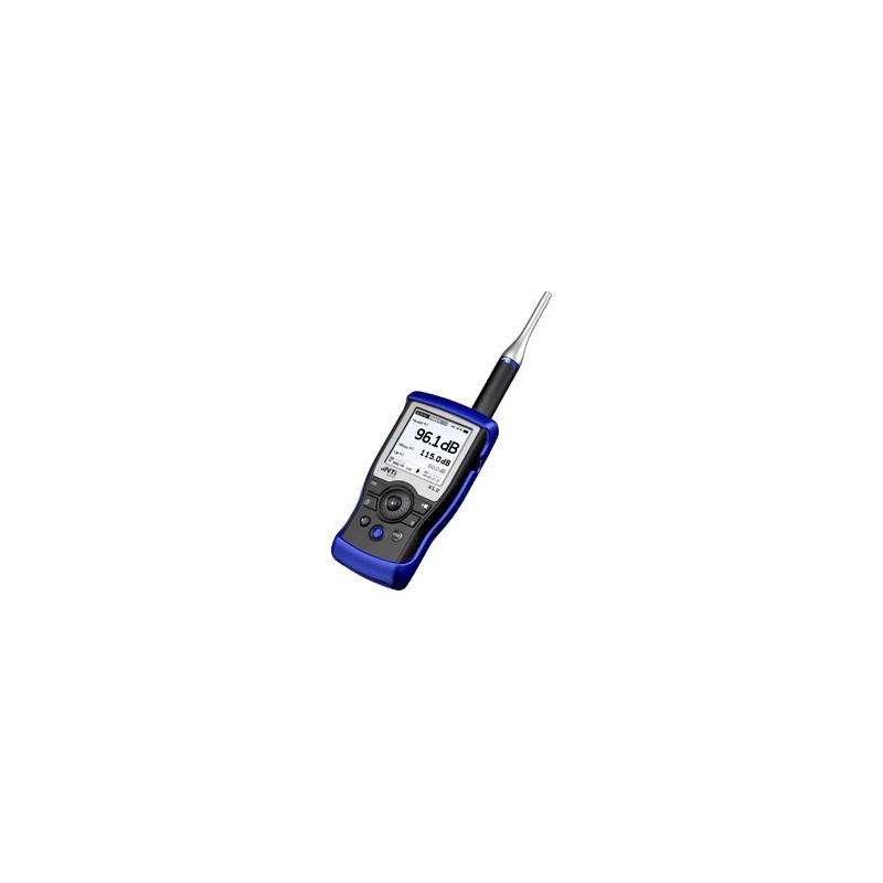 XL2 + M2230 Microfoon