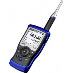 XL2 + M2460 Microfoon