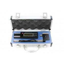Kalibrator geluidsdruk variabel IEC61672 Klasse2