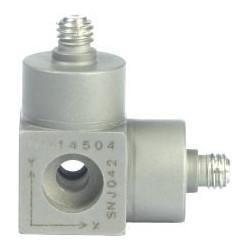J12504 Versnellingsopnemer