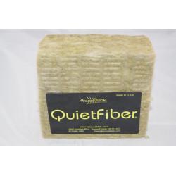 Quiet Fiber (1,44m2)