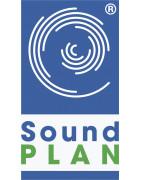 SoundPLAN Pakketten voor geluidsberekeningen