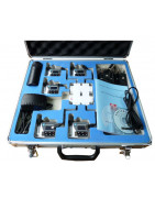 Sound Dosimeter