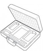 Geluidmeter accesoires XL2