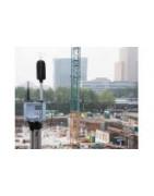 Rent sound level meter