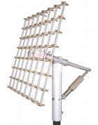 Mikrofon Array Systeme